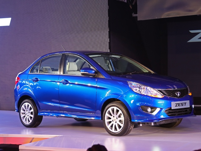 Tata Zest Photos Images And Wallpapers Colours Mouthshut Com