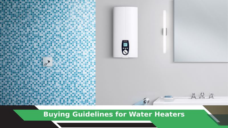 ELAC FIESTA 10L WATER HEATER Reviews