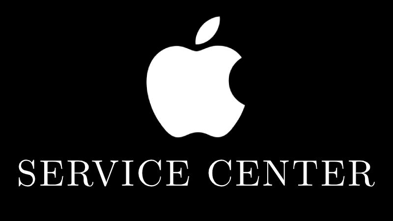 Apple Service Centers in Mumbai