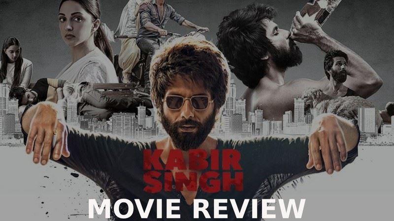 Kabir Singh Full Movie Download Trailer, Reviews, Ratings, Information, Wallpapers, Photos