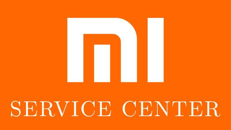 Xiaomi (MI) Service Centers in Mumbai