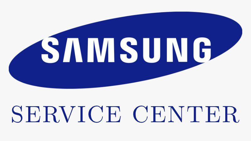 Samsung Service Centers in Mumbai