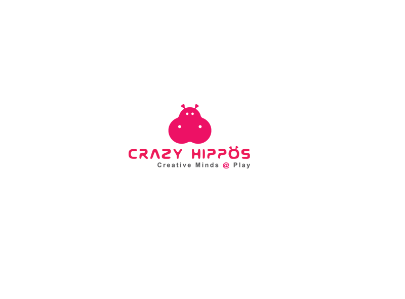 Crazy Hippos Photo1