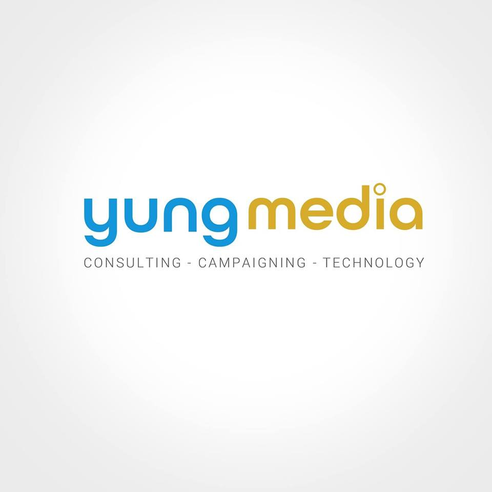 Yungmedia Photo1