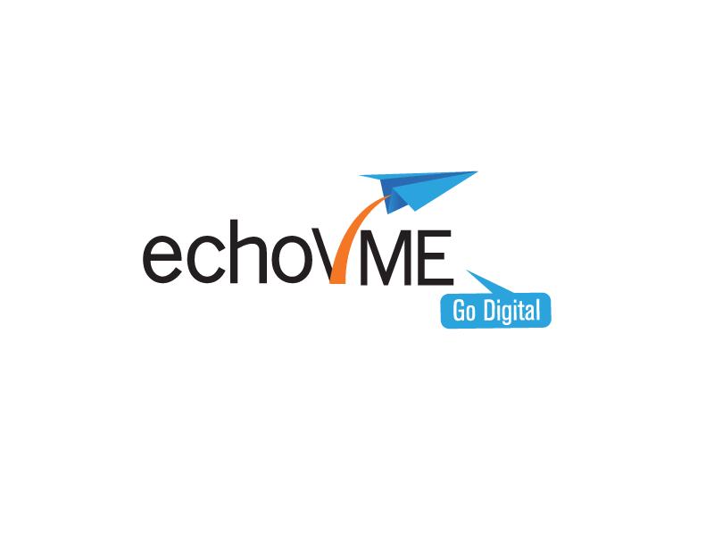 Echovme Photo1