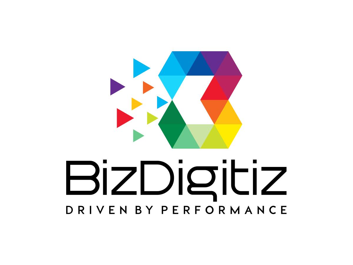 BizDigitiz Photo1
