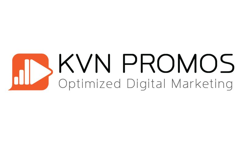 KVN Promos Photo1