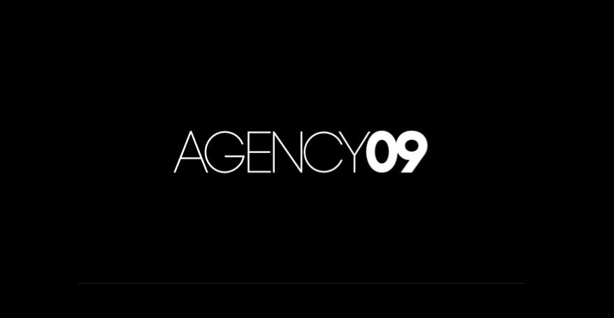 Agency09 Photo1