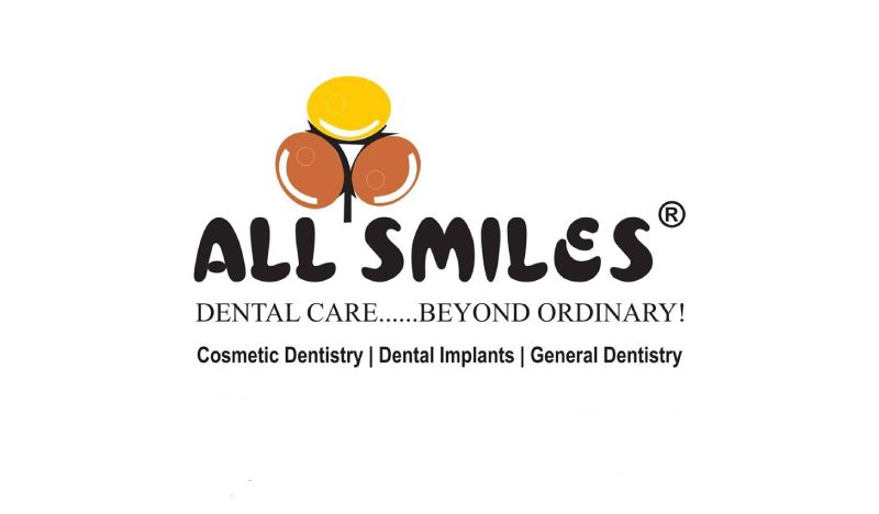 All Smiles Dental Clinic, Bangalore Photo1