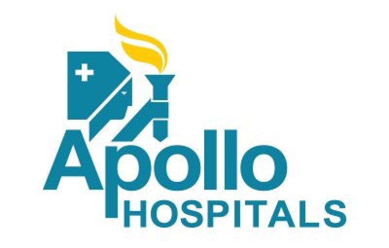 Apollo Hospital Photo1