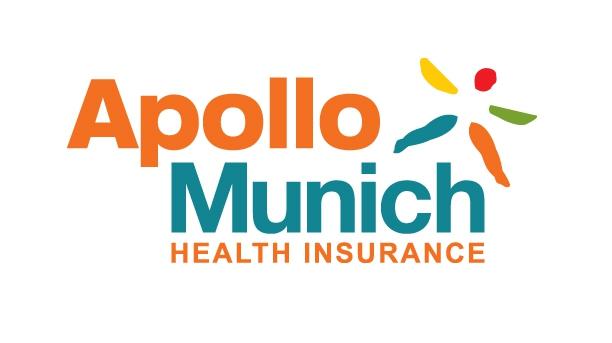 Apollo Munich Health Insurance Photo1