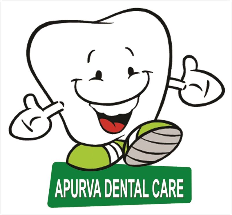 Apurva Dental Care, Kolkata Photo1