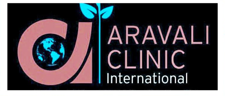 Aravali Clinic - Delhi Photo1