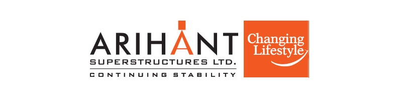 Arihant Superstructures - Navi Mumbai Photo1