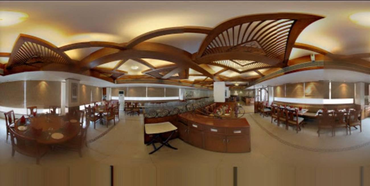 Avadh Family Restaurant, Varaccha, Surat Photo1