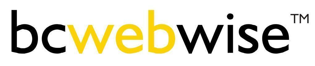 BC Webwise Photo1