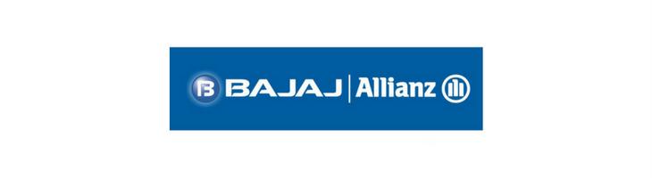 Bajaj Allianz Car Insurance Photo1