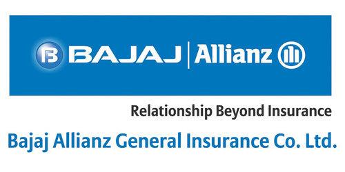 Bajaj Allianz Life Insurance Photo1