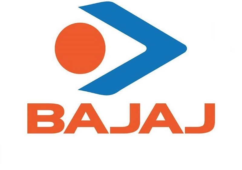 Bajaj Air Coolers Photo1