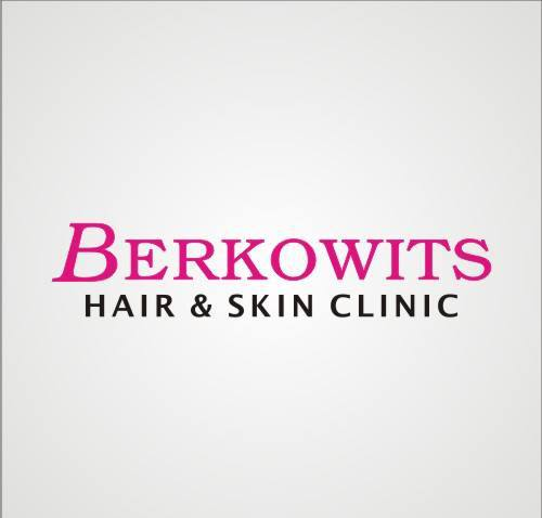 Berkowits Hair and Skin Clinic - Vikaspuri - New Delhi Photo1