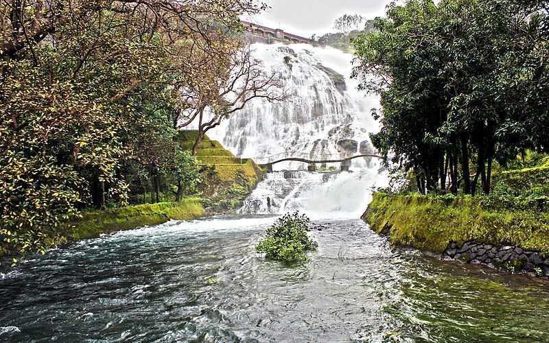 Bhandardara Photo1