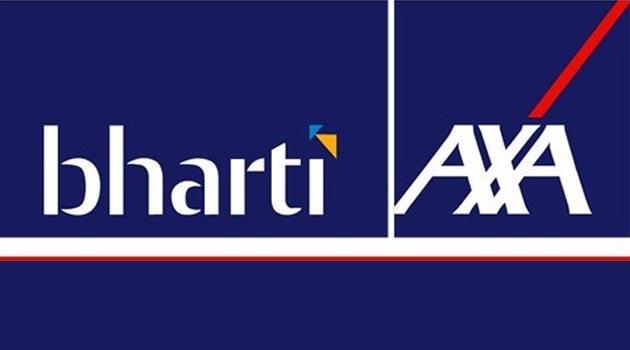 Bharti Axa Car Insurance Photo1