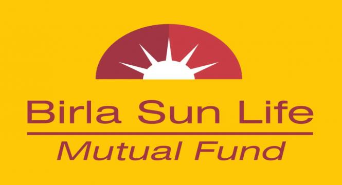 Birla Sun Life Health Insurance Photo1
