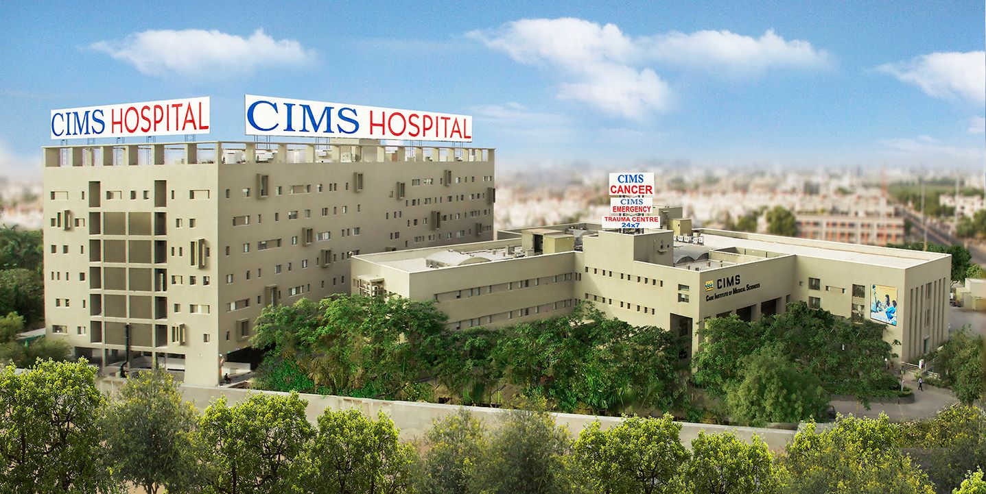 Best Heart Hospitals In Ahmedabad With Detailed Information Mouthshut Com