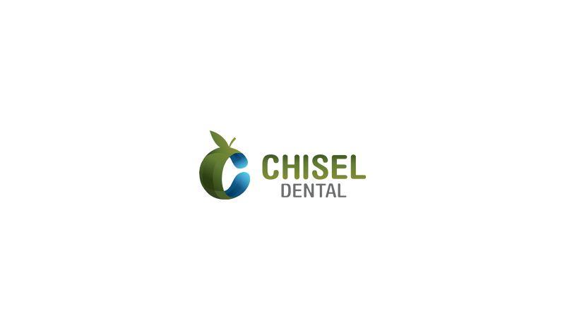 Chisel Dental Clinic, Bangalore Photo1
