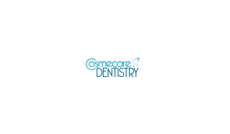 Cosmecare Dentistry - Mumbai Photo1
