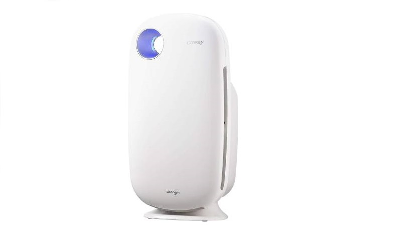 Coway Air Purifier Photo1