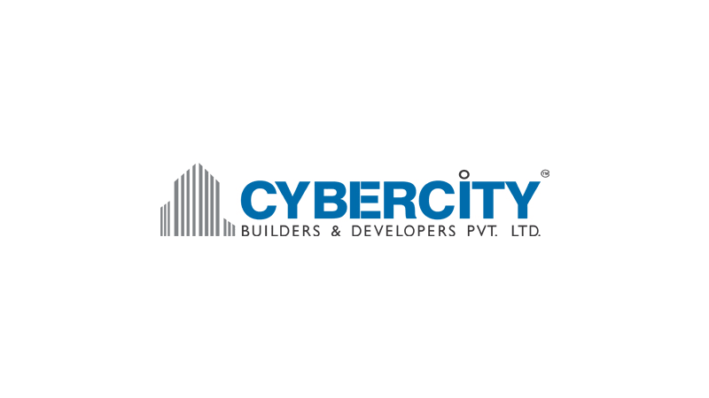 Cybercity Builders and Developers - Hyderabad Photo1