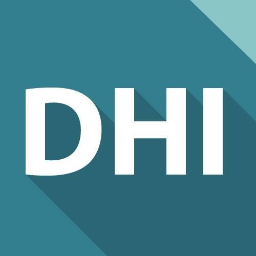 DHI Hair Transplant Clinic Photo1
