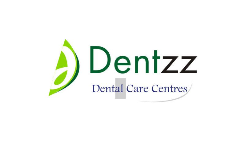 Dentzz Dental Photo1