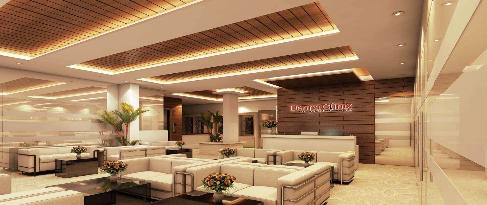 DermaClinix Photo1