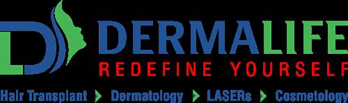 Dermalife Skin Hair Clinic - Green Park- New Delhi Photo1