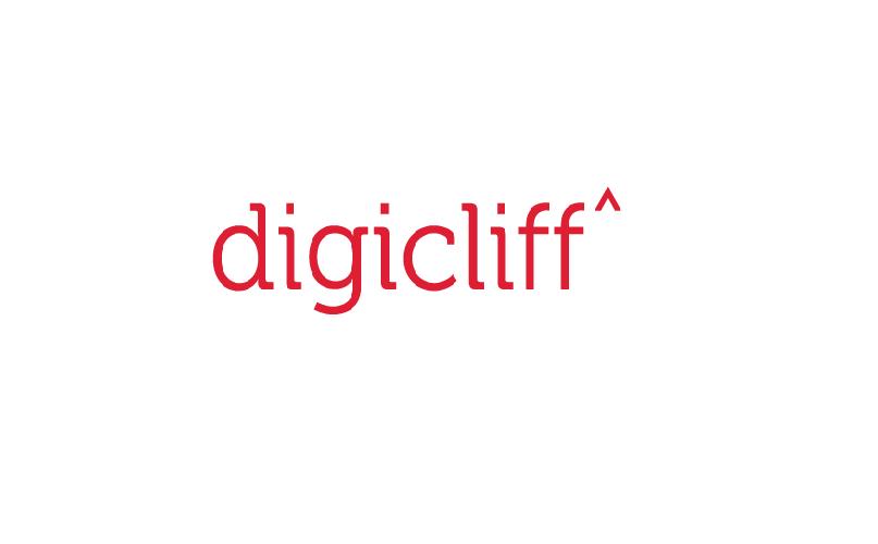 Digicliff Solutions Pvt Ltd Photo1