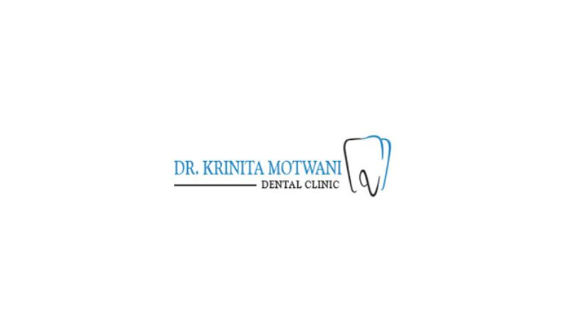 Dr Krinita Motwani'S Dental Clinic - Khar - Mumbai Photo1