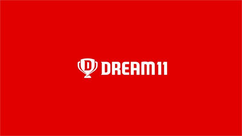 Dream11.com Photo1