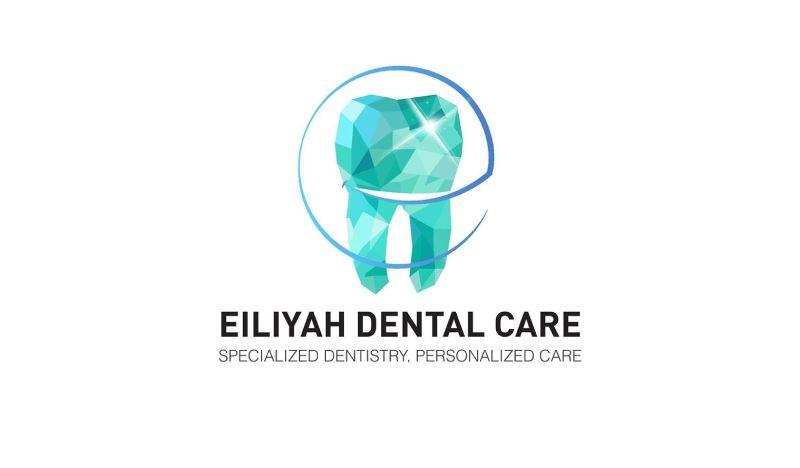 Eiliyah Dental Care, Bangalore Photo1
