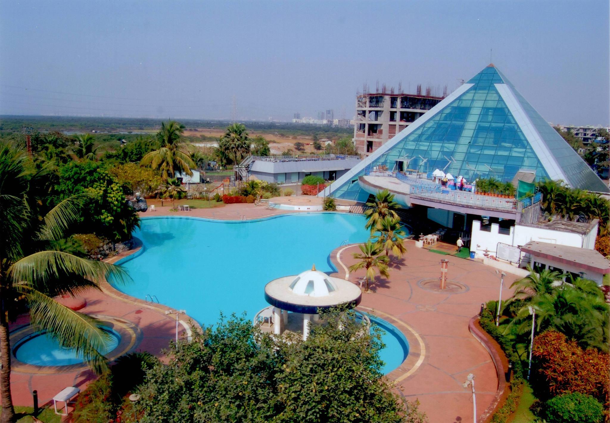 Eskay Resorts - Borivali - Mumbai Photo1