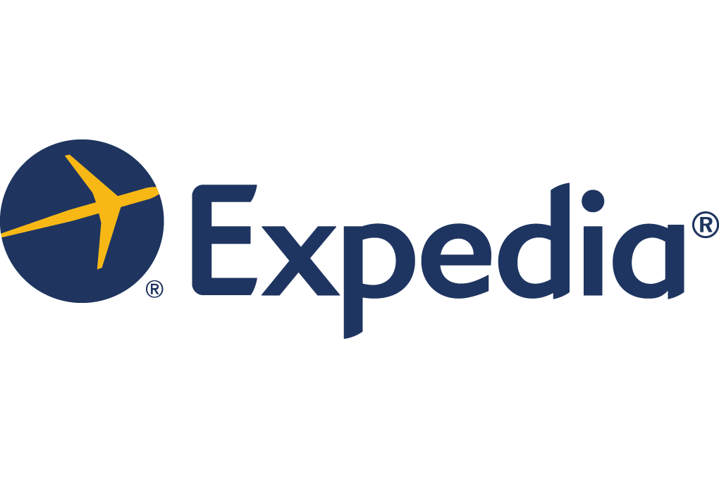 Expedia.co.in Photo1