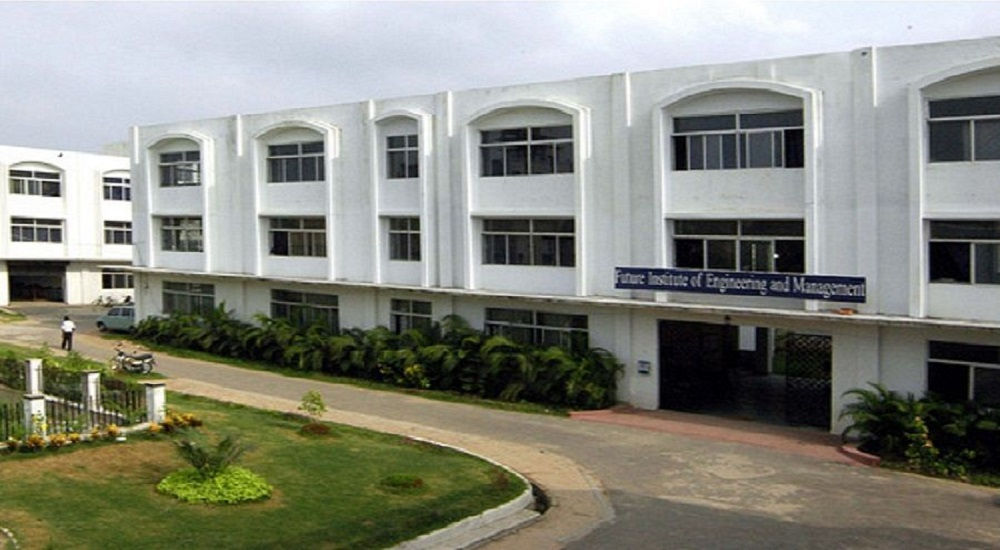 Future Institute of Engineering and Management - Kolkata Photo1