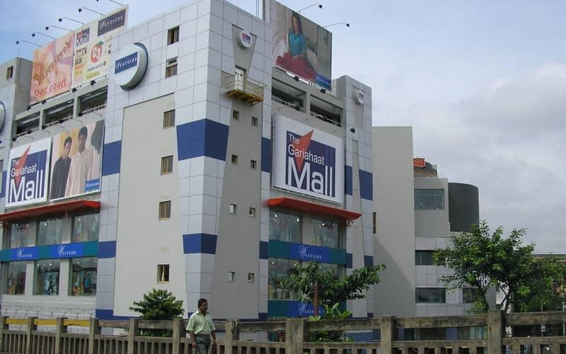 Gariahat Mall, Ballygunge, Kolkata Photo1