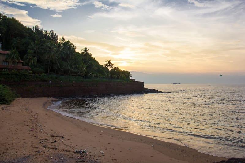 Goa Photo1