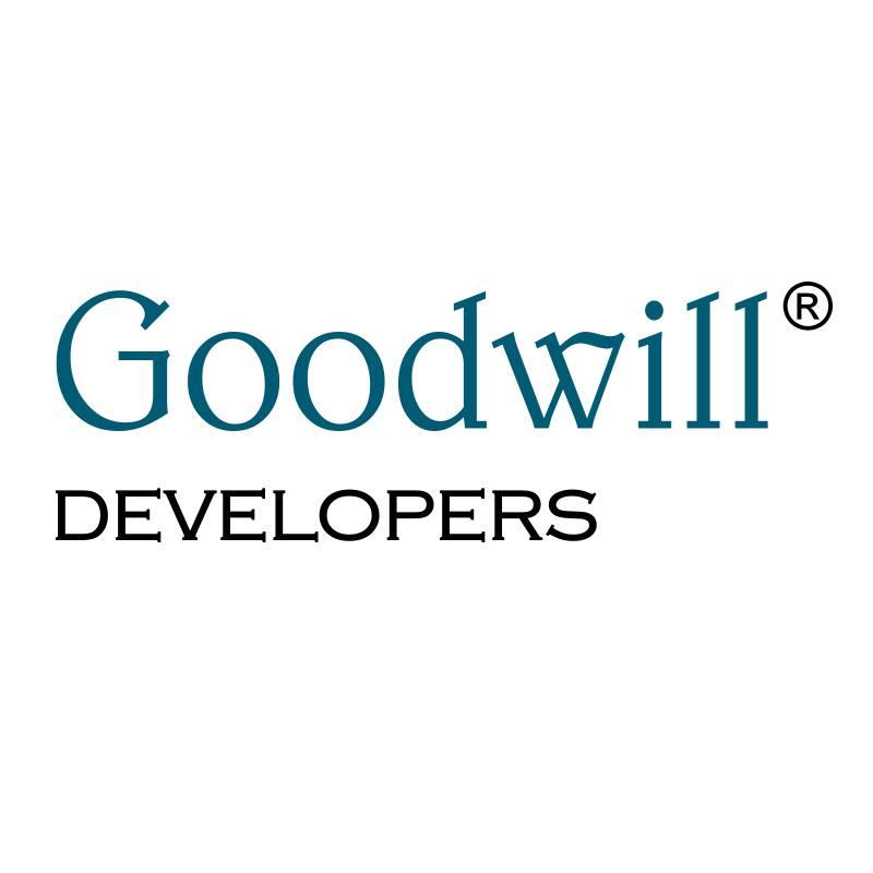 Goodwill Developers - Navi Mumbai Photo1