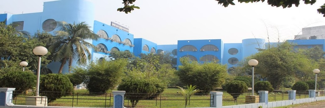 Government College Of Engineering & Leather Technology - Saltlake City - Kolkata Photo1