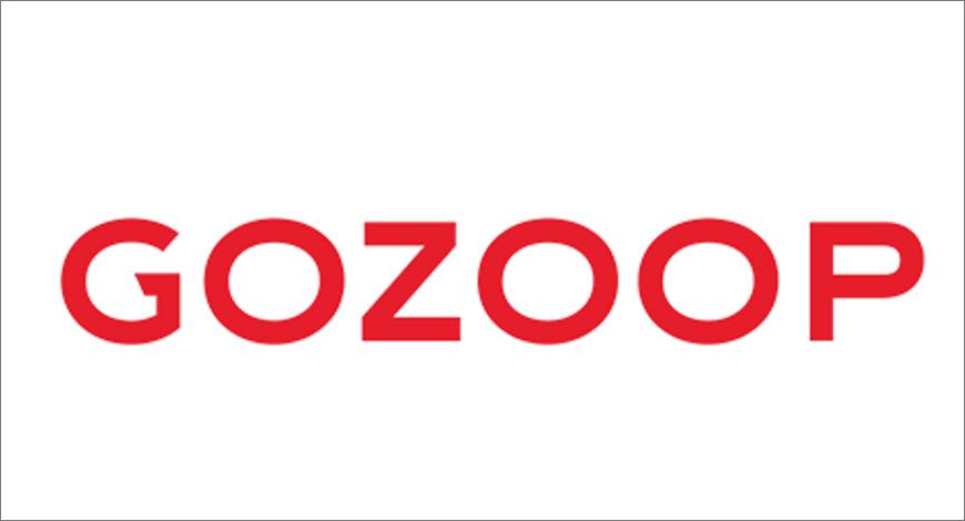 Gozoop Photo1