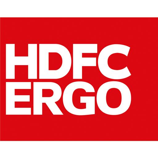 HDFC Ergo Car Insurance Photo1