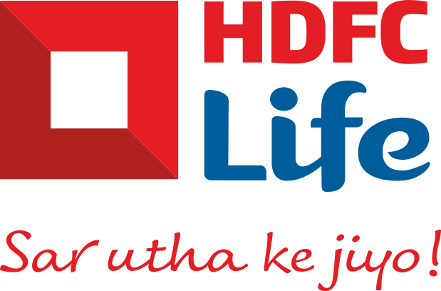 HDFC Life Insurance Photo1